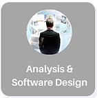 Analysis&Design.png