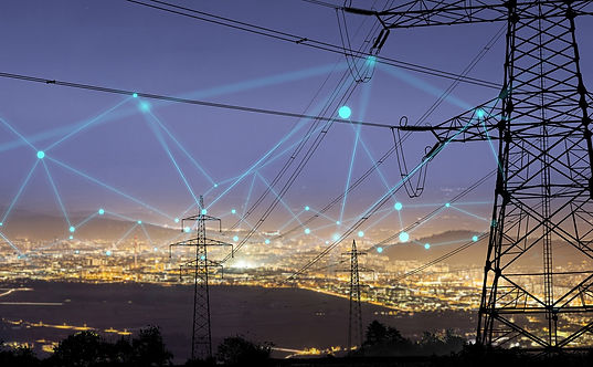 IoT-Smart-Grid.jpg
