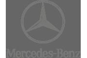 Mercedes_benz_02.png
