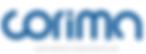 Logo de Corima