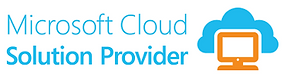 Microsoft-Cloud-Service-Provider.png