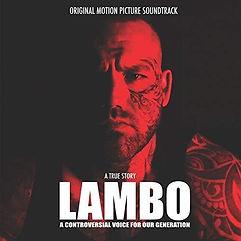 lambo_soundtrack_1024x1024.jpg