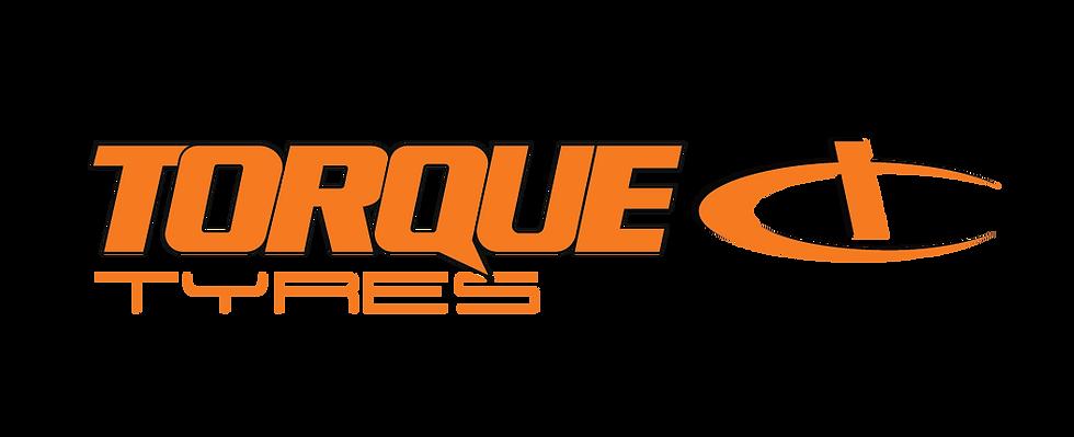 Torque tres logo