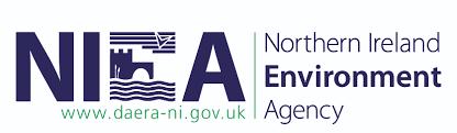 Norther Irelandenvironment ageny logo