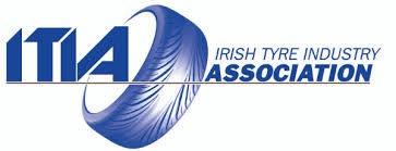 irish tyre industry association logo