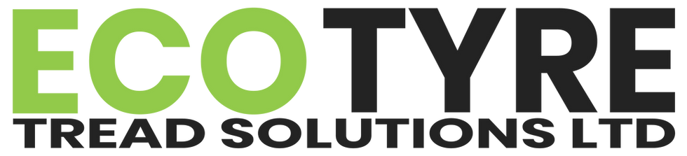 Eco Tyre Solutions
