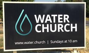 Bend, Water Church,2016-2.jpg