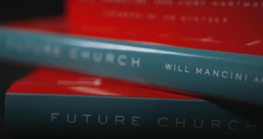 Future Church.PNG