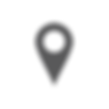 Location icon-gray-transp.png