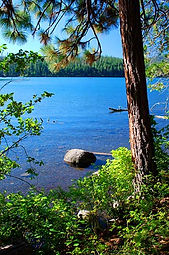 Suttle_Lake_(Jefferson_County,_Oregon_sc