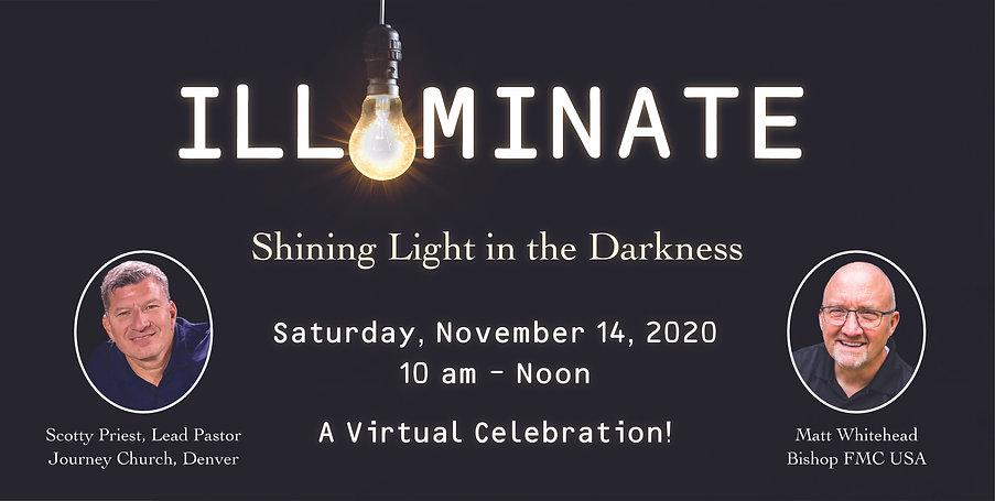 Illuminate 2020.jpg