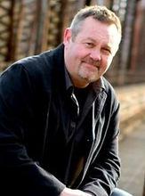 Rick-Johnson-Author_edited.jpg