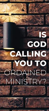 Ordination Brochure.PNG