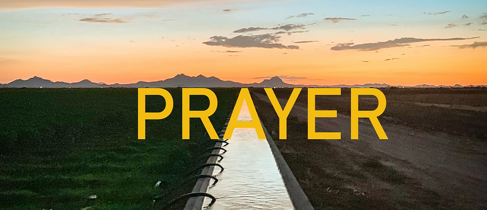 Prayer - Graphic.tif