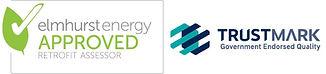 Elmhurst-Retrofit-Assessor-logo-and-trustmark.jpg