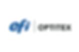 EFI-Optitex-Logo-1.png