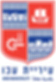 logo-akko.jpg