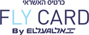 fc_fly_logo.png
