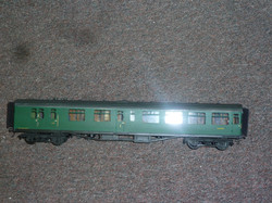 P1080797