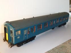 BR 4-TC EMU