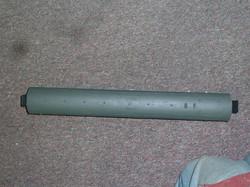 P1080799