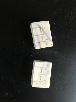 BR battery boxes