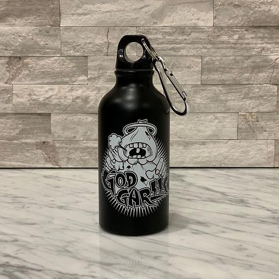 アルミボトル Aluminum bottle