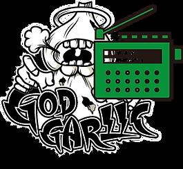 GODGARLIC_rogoラジオ.png