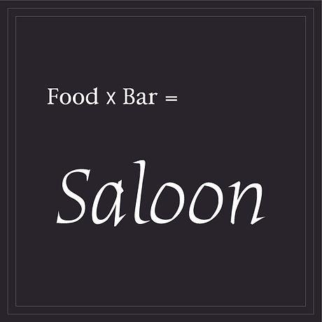 01.saloon.jpg