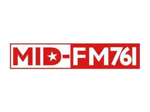 MID-FM761