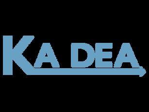 株式会社カイデア