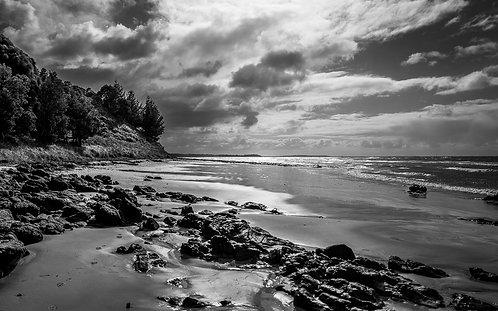 Shoreham Beach2