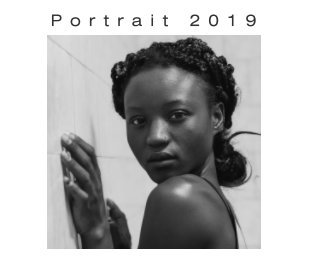Portraits; Finding my Style by O Altermatt