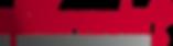 logo-antirouille.png
