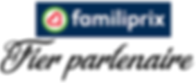 phamiliprix.png