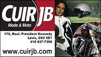 Cuir JB montage-of.jpg