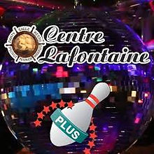 lafontaine.jpg