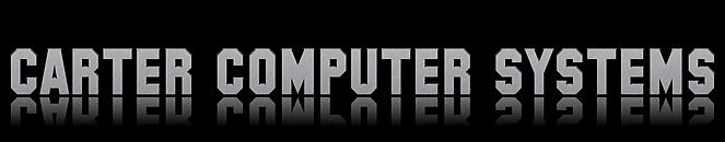Carter Computers
