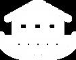 White Logo Image .png