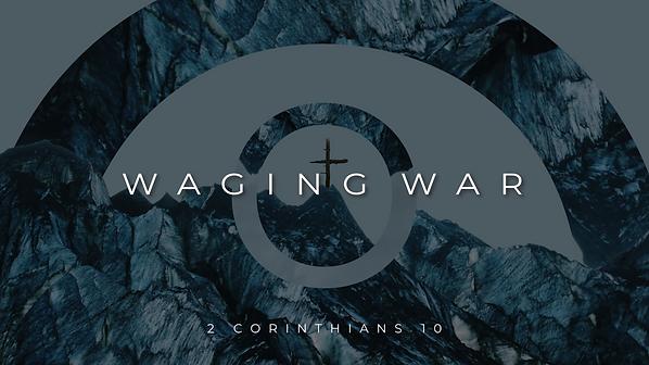 Website Waging War.png