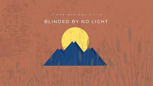 blinded website.png