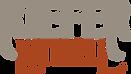 Kiefer Orange Logo Transparent.png