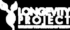 Longevity Project White BlackBG.png