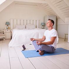 mature-man-with-digital-tablet-using-med
