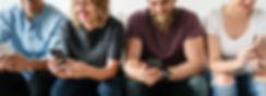 people-using-smartphones-PPY8QLC.jpg