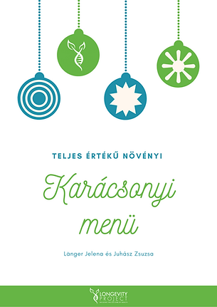 Karácsonyi Menü nyitókép.png
