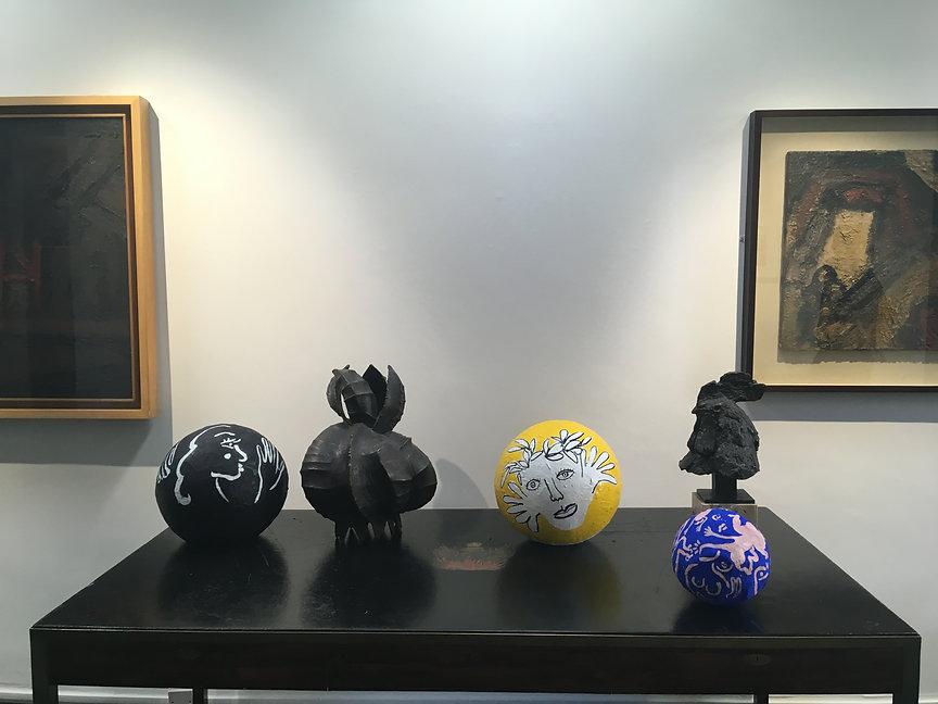 Hockney Gallery and Senior Common Room Royal College of Art 2018 - 3.JPG