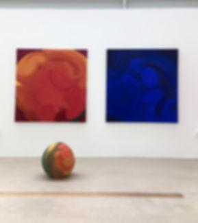 Emily Platzer - DEGREE SHOW - Royal College of Art 2019.JPG