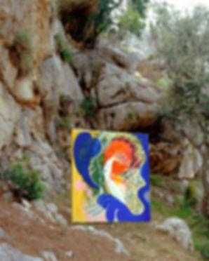 Emily Platzer - Sicily project 2.jpg