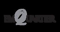 logo_emquartier_new_r.png